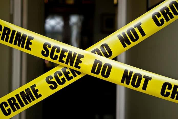 Teenage killed in Cueibet